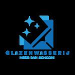Glazenwasserij Meer Dan Schoon Arnhem en omgeving